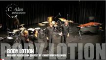 BodyLotion_Video