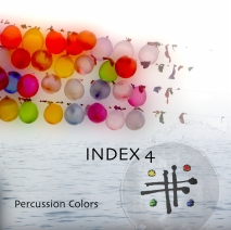 CD_COVER_Percussion_Colors