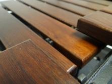Instrumente_Marimba