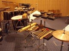 Set up Holgi