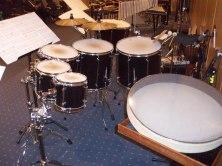 Set up Holgi 2