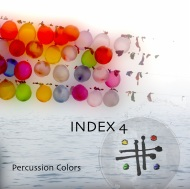 CD_COVER_Index4_Percussion_Colors