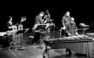 Konzert1_Index4_Percussion