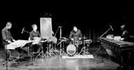 Konzert2_Index4_Percussion