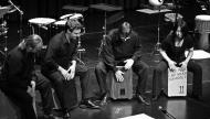 Konzert3_Index4_Percussion