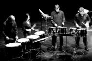 Konzert4_Index4_Percussion